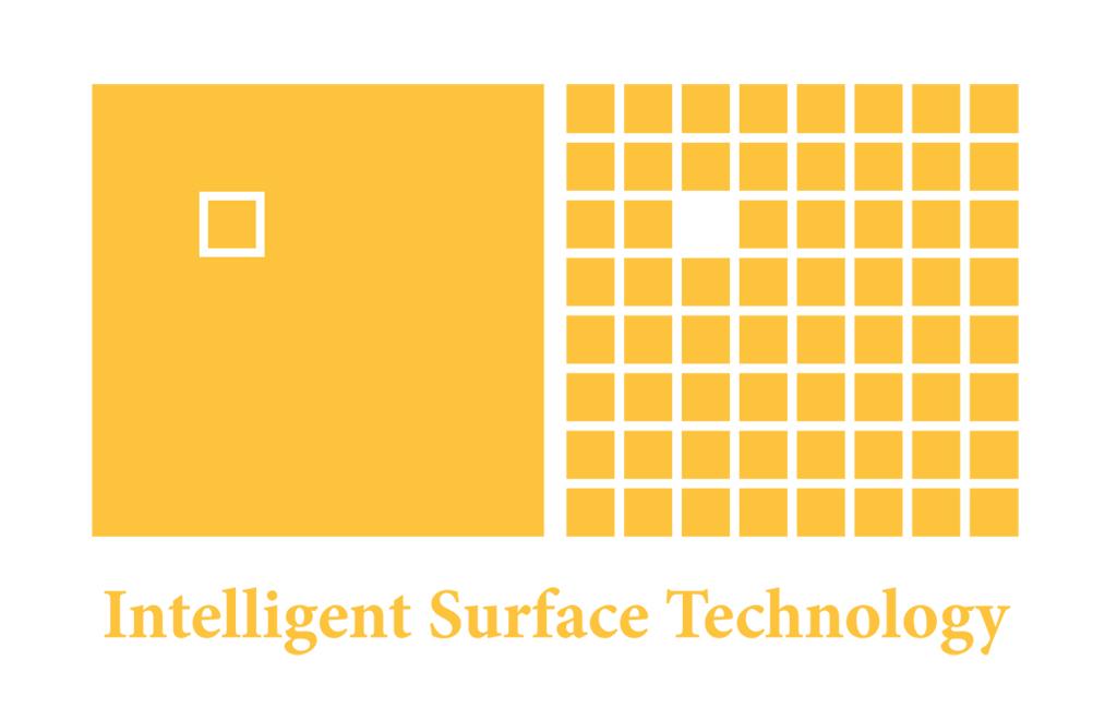 Logo IST V2