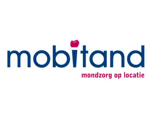 "Logo ""mobitand"""