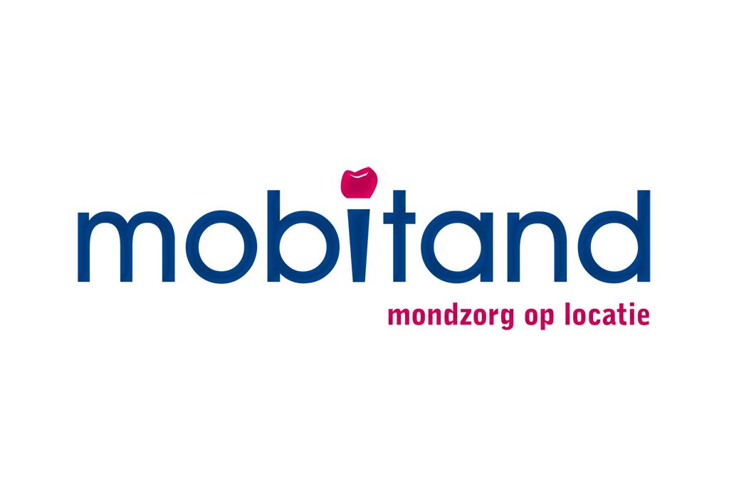 Logo Mobitand