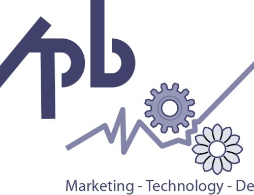 Logo VPB