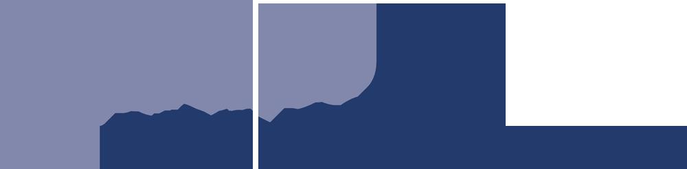 Studio van der Maazen Logo